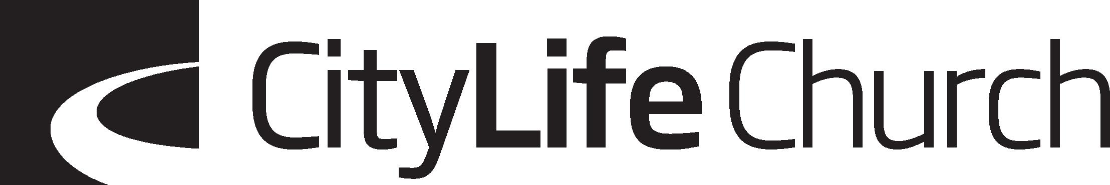 CityLife Blog
